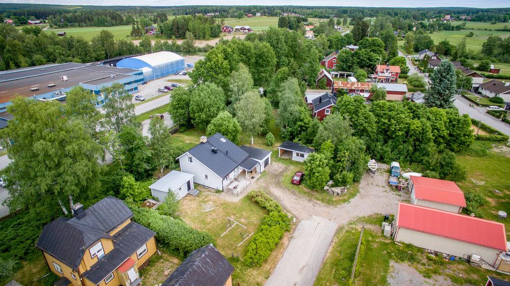maklarbyraniockelbo-envagen11-flygbilder-0089.jpg