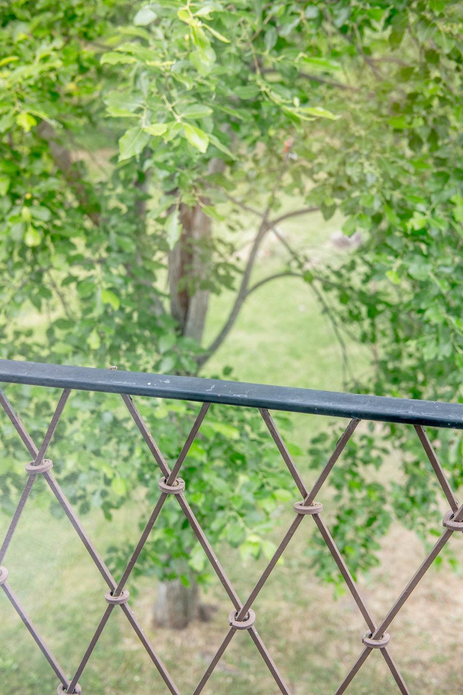 maklarbyraniockelbo-envagen11-7615.jpg
