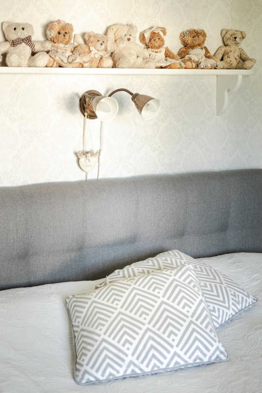 Smalbyvagen6-maklarbyraniOckelbo-v26-medium-web-8364.jpg