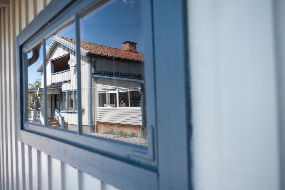 Smalbyvagen6-maklarbyraniOckelbo-v26-medium-web-8388.jpg