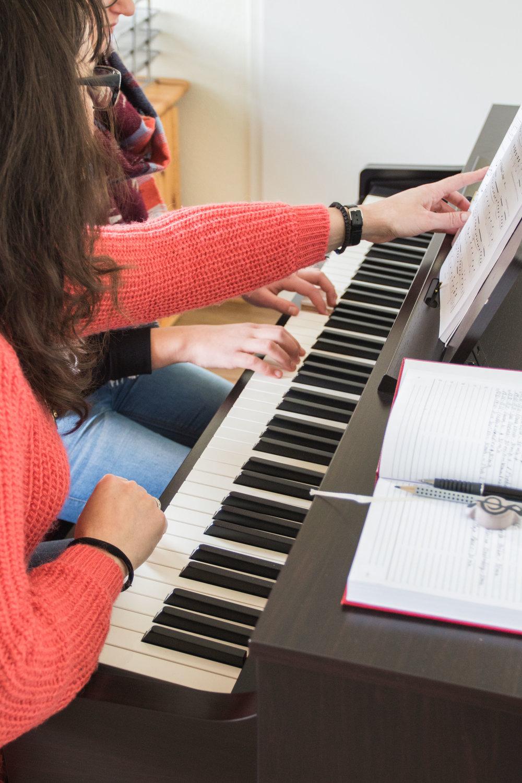 Hamids Musikschule by Dirk Behlau-4896.jpg