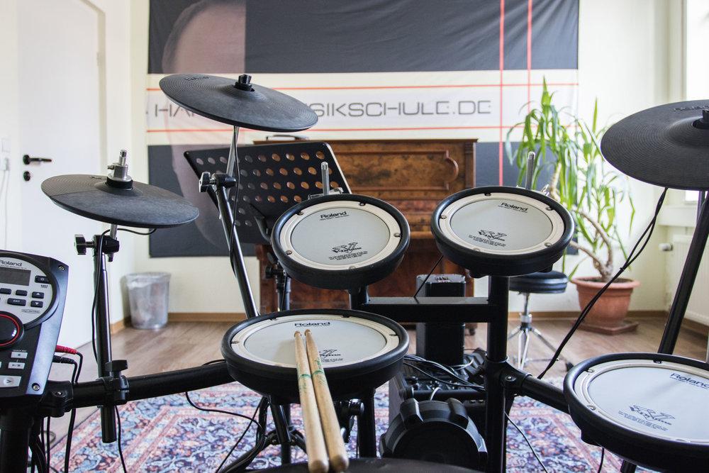 Hamids Musikschule by Dirk Behlau-4902.jpg