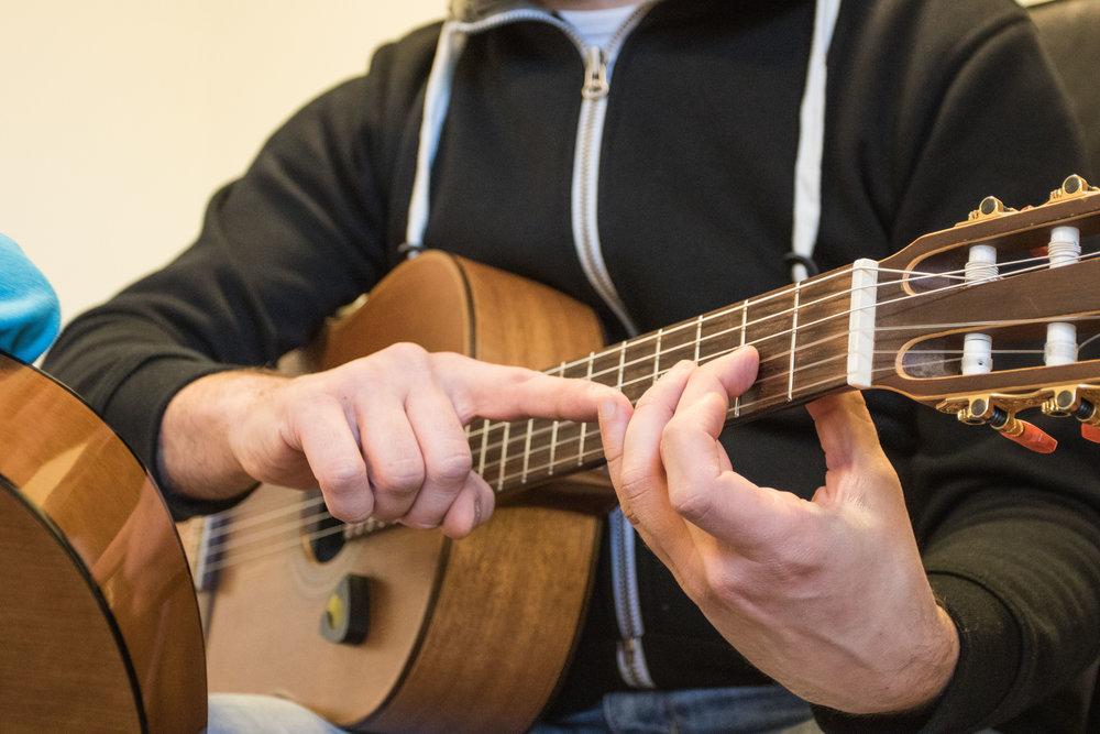 Hamids Musikschule by Dirk Behlau-5032.jpg
