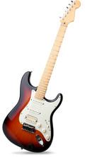 8_gitarre_1.jpg