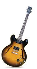 8_gitarre_hollow.jpg