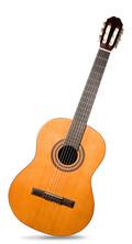 8_konzertgitarren02.jpg