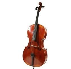 132_Cello.jpg