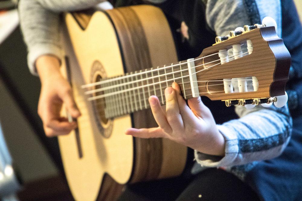 Hamid Musikschule 2018 by Dirk Behlau-9391.jpg