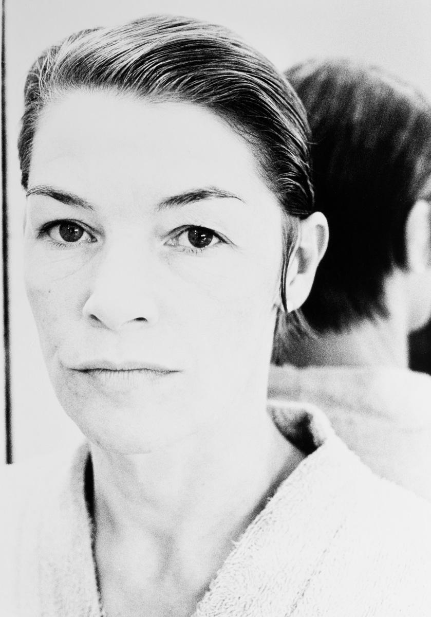 Glenda Jackson 2.jpg