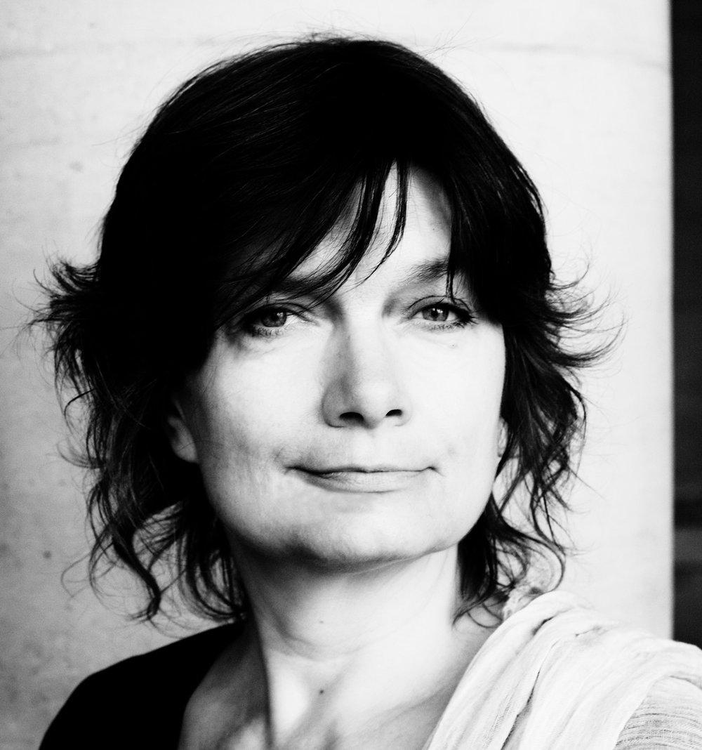 Grażyna Lutosławska – a writer and a radio journalist