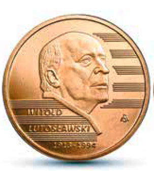 Witold coin 2.png