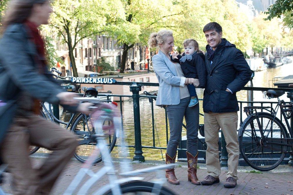Amsterdam Mizzy z rodziną.jpg