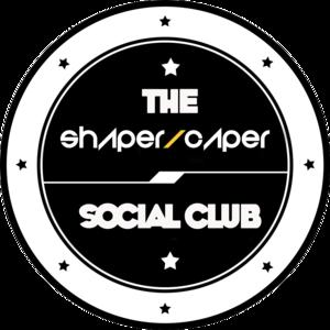 shaper caper logo.png