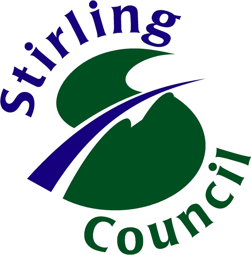 Stirling-Council-General-Use.jpg