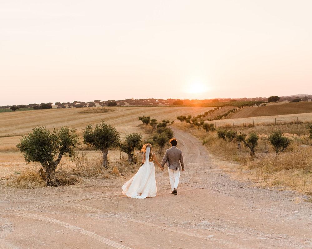Clementina Weddings casamento filme fotografia.jpg