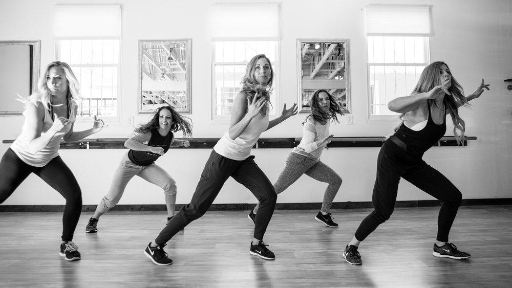 DANCE+CARDIO.jpg
