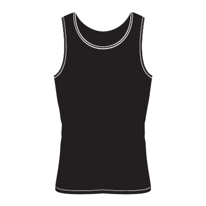 Copy of Event Singlet