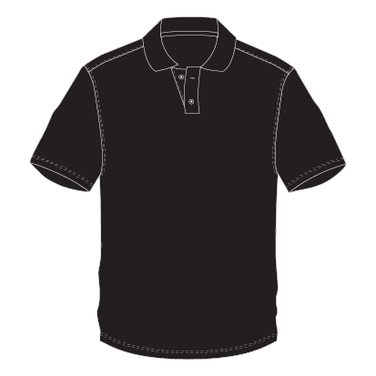Finisher Polo