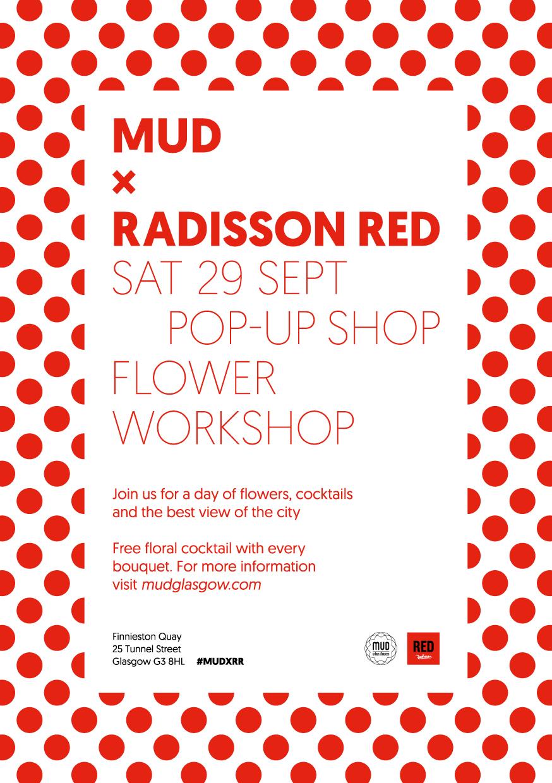 MudRad_Poster_A5.jpg
