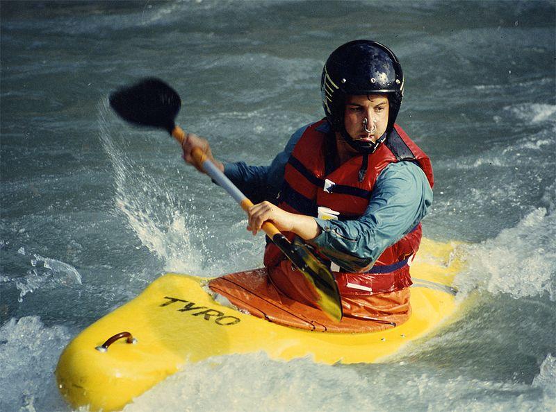 Whitewater_kayaking.jpg