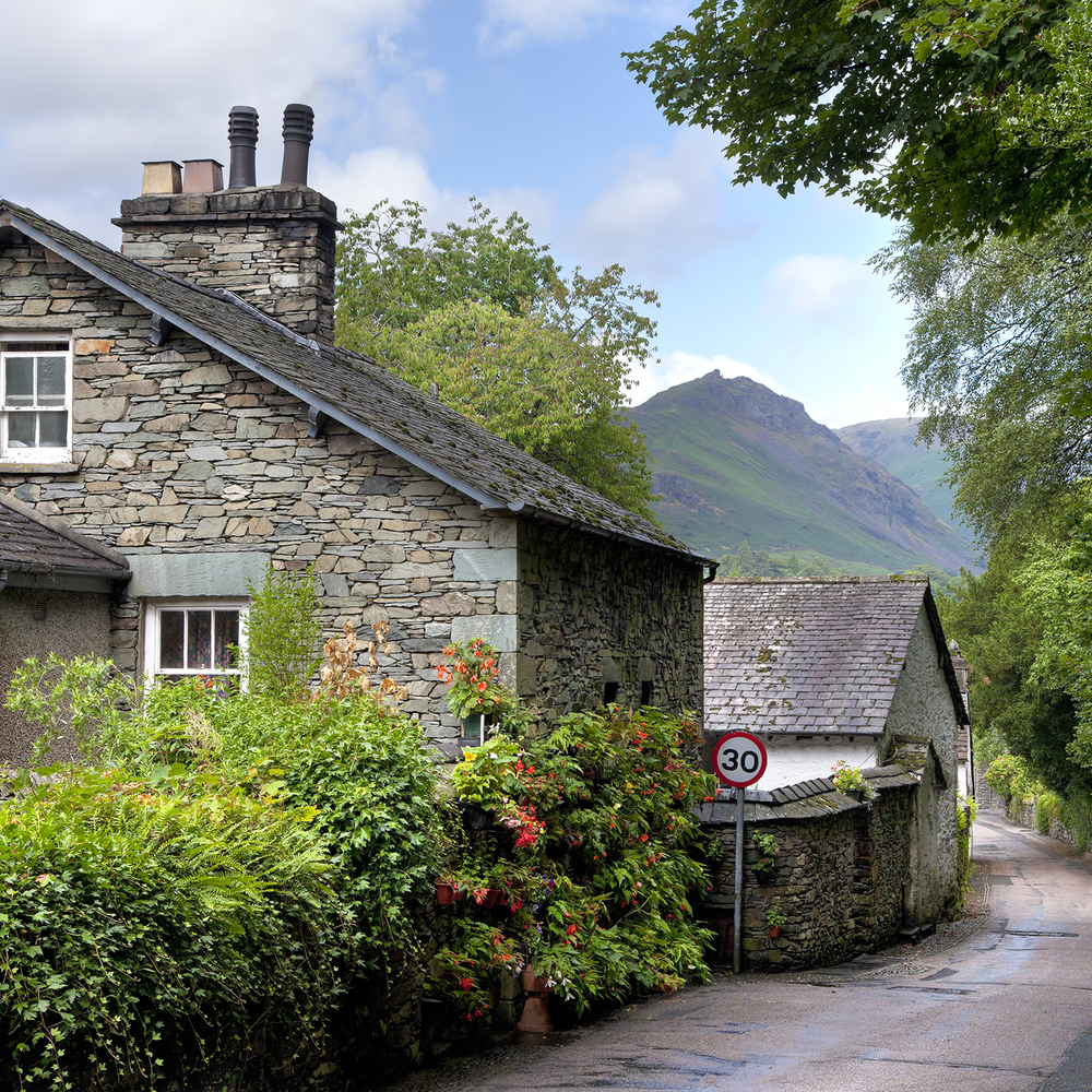 Grasmere-House-shutterstock_152931470.png