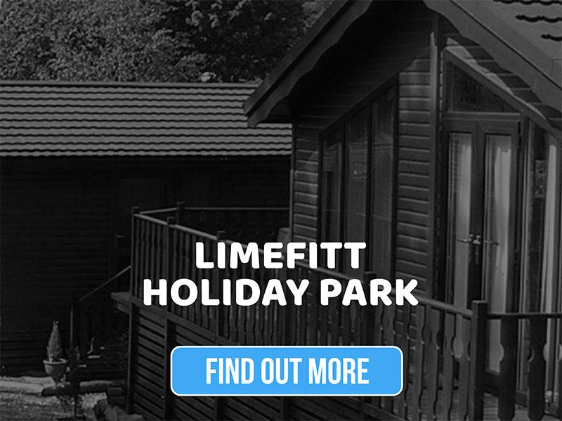 Limefitt-Offer.jpg