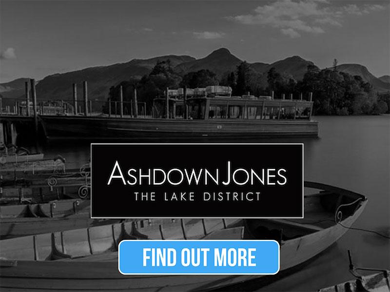 Ashdown-Jones-Box.jpg