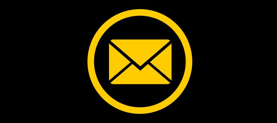 emailquote -