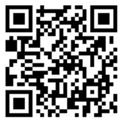scan qr todownload apps -