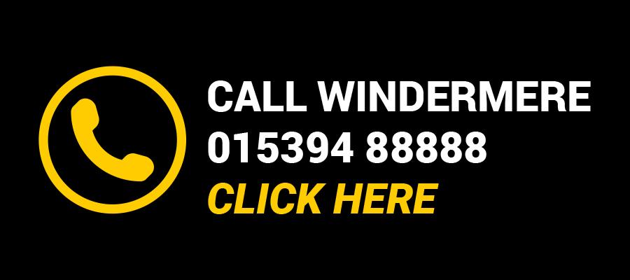 WebsiteTaxiBookingBoxes-windermere.png