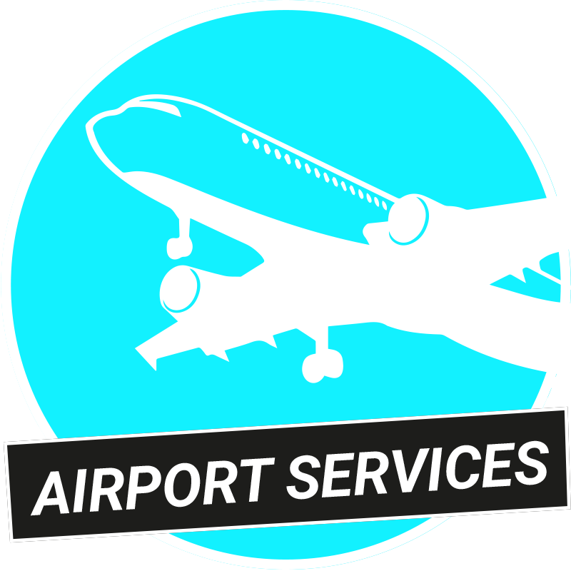 https://www.lakesidetravelservices.co.uk/airport-services/