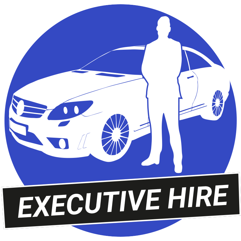 https://www.lakesidetravelservices.co.uk/executive-hire/