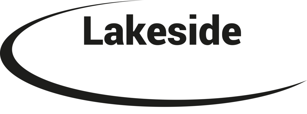 Lakeside-Travel-Use-On-Yellow.png