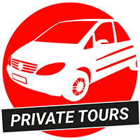 Private-Tours-Colour-Icon-200PX.png