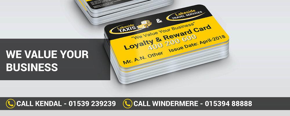 loyalty31322.jpg