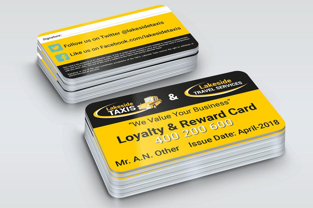 Lakeside-Rewards-Card-Mock-V2-reduced.jpg