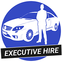 Executive-Hire-Colour-Icon-200PX.png