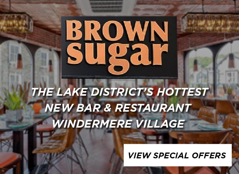 Lakeside Offers Box Nov 82.jpg