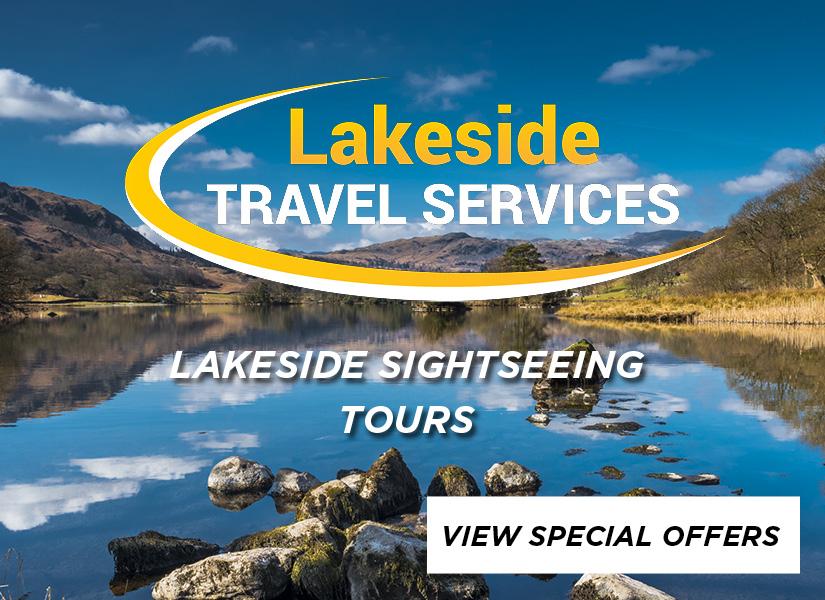 Lakeside Offers Box Nov 83.jpg