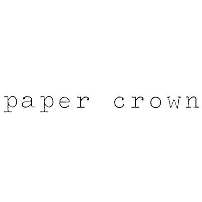paper crown logo.jpg