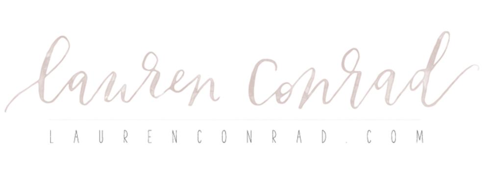 Lauren Conrad.com.png