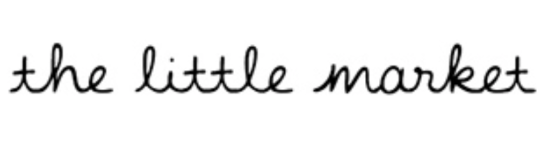 the little market logo.png