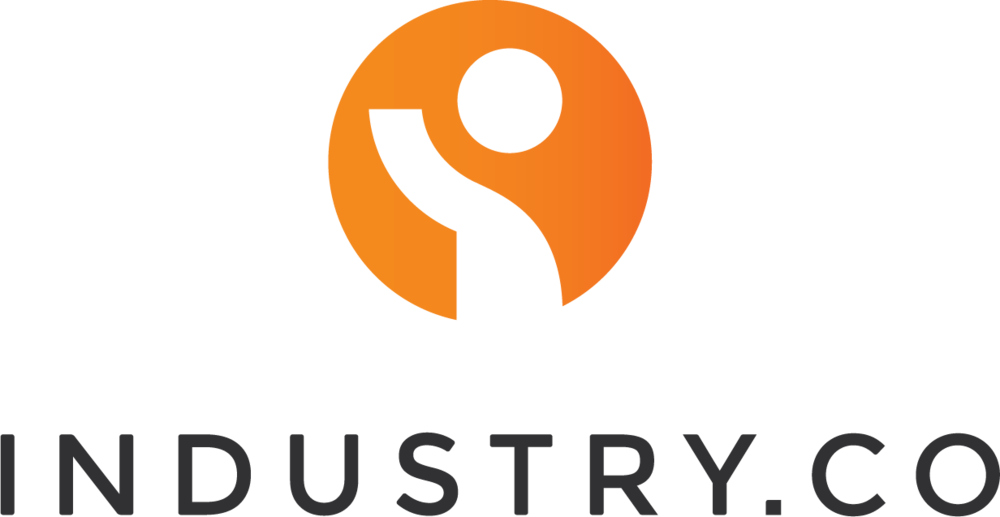 Industry Logo 2.png