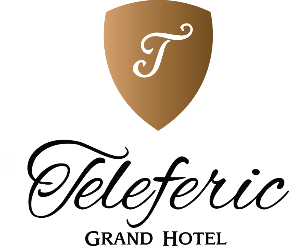 hotel-teleferic-logo.png