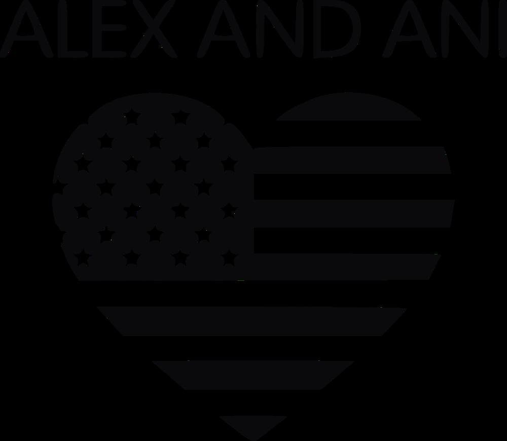 Alex & Ani.png