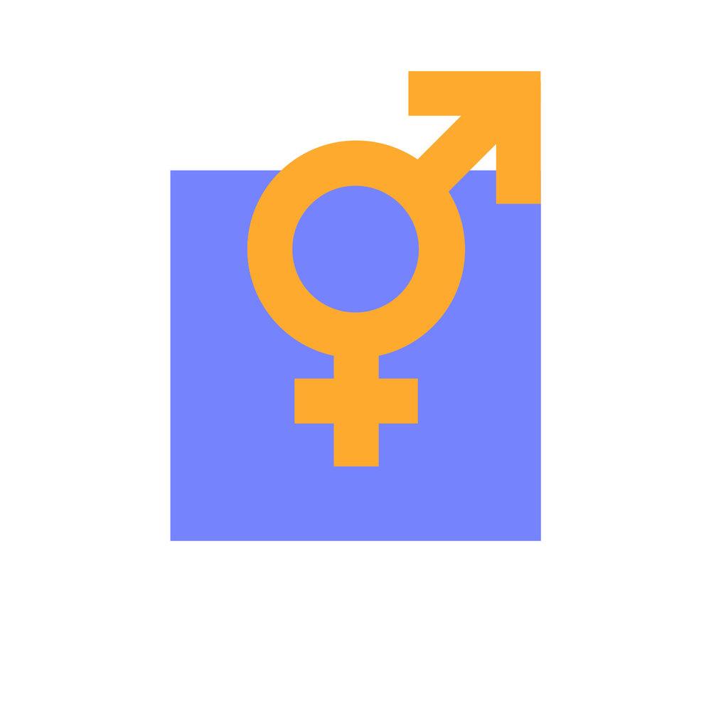 Feminismus_Icons3.jpg