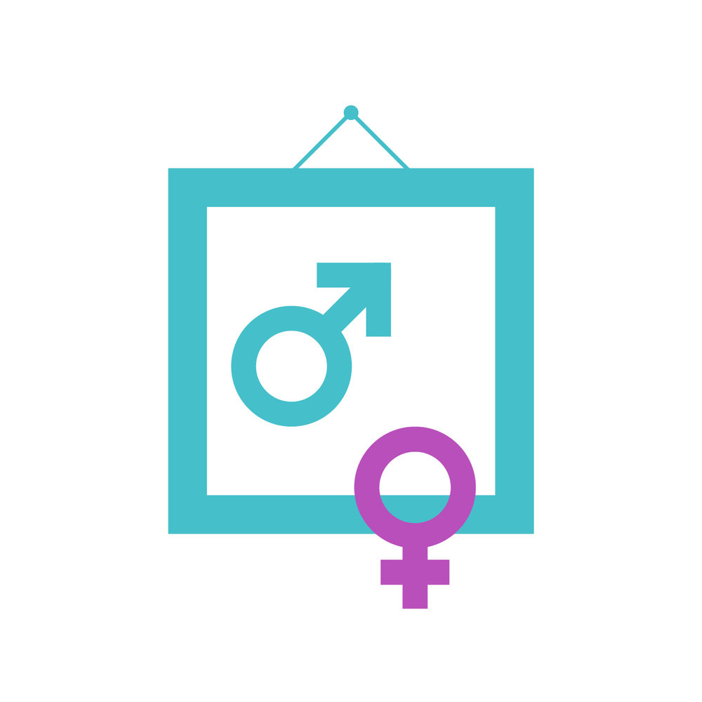 Feminismus_Icons4.jpg