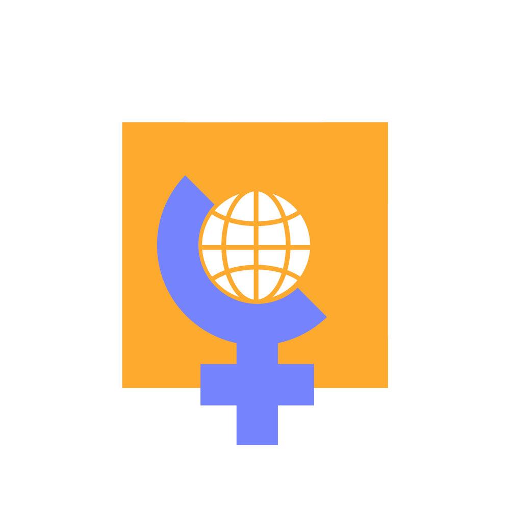 Feminismus_Icons6.jpg