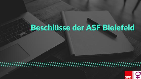 Beschlüsse der ASF Bielefeld.png