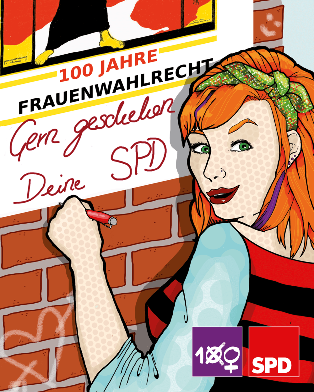 FB_Kachel_Frauenwahlrecht_2018_1080x1350_RZ.png